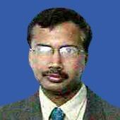 Dr. Jaydeep Mukherjee