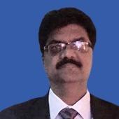 Dr. Ranjan Kumar Srivastava