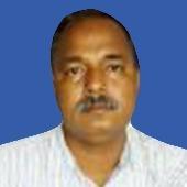 Dr. Pawan Kumar