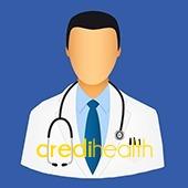 Dr. Kshitij Anand