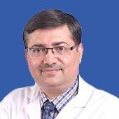 Dr. Rajeev Dewan