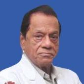 Dr. Prem Dutt Gulati