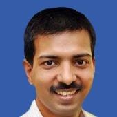 Dr. Raman Gaikwad