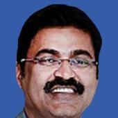 Dr. Ankur Saurav