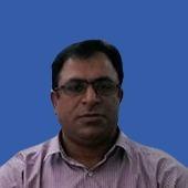 Dr. Sanjay Juneja