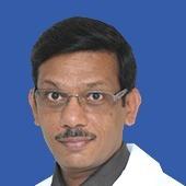 Dr. Deepak Rohidekar