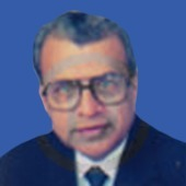 Dr. Subhash J Dalal