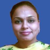 Dr. Navneet Kaur