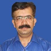 Dr. Praveen Chawla