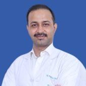 Dr.  Pankaj Walecha