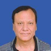 Dr. BB Mittal
