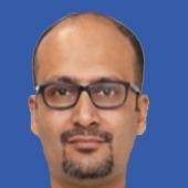 Dr. Madhukar Bhardwaj