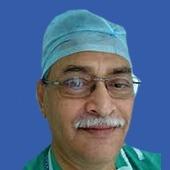 Dr. Sekhar Chakrabarty