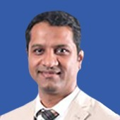 Dr. Sai Krishna Bala Krishnan Naidu