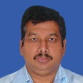 Dr. Sudhakar Kumar V