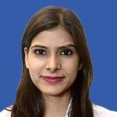 Dr. Mihika Mehrotra