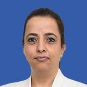 Dr. Monica Chhabra
