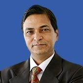 Dr. Sujit K Prasad