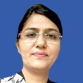 Dr. Anju Kumar