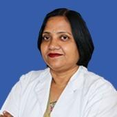 Dr. Vinita Aggarwal