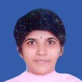Dr. S A Praveena