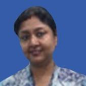 Dr. Anasua Das