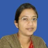 Dr. Richa K Agarwal