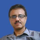 Dr. Ravi Hiremagalore