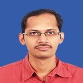Dr. Senthil M