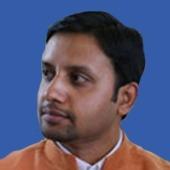 Dr. Pawan Yadav