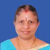 Dr. Srikala Prasad T