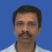 Dr. S Thiagarajan