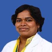 Dr. Selvizhi Subramanian