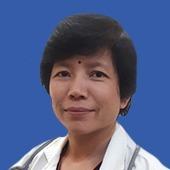 Dr. Vijaylaxmi Rawat