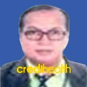 Dr. S K Bose