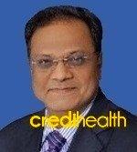 Dr. Sudhir K Rawal