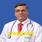 Dr. Sunil Kumar Gupta