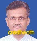 Dr. Adarsh Koppula