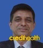 Dr. Mubeen Mohammad