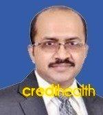 Dr. Nitin Jha