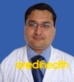 Dr. Kapil Gupta