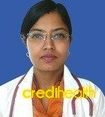 Dr. Garima Garg Seth