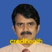 Dr. SR Handa