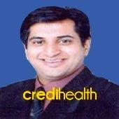 Dr. Prasanna Sharad Shah