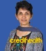Dr. Girija Suresh