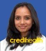 Dr. Hemalata Arora