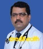 Dr. Manish Gunjan