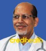 Dr. Chetan Shah