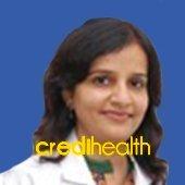 Dr. Chitwan Dubey