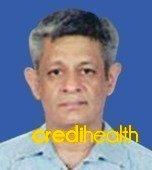 Dr. Manu Sobti